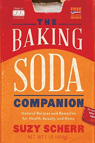the-baking-soda-companion-natural-recipes-and-remedies-for-health-beauty-and-home-countryman-pantry
