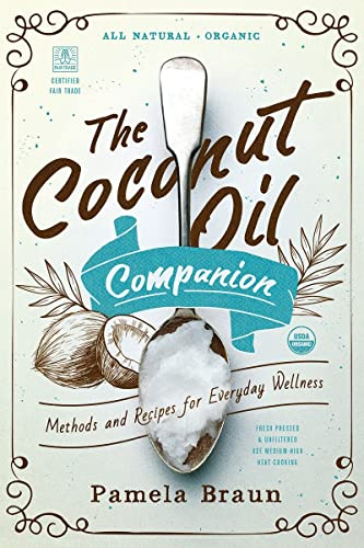 the-coconut-oil-companion-methods-and-recipes-for-everyday-wellness-countryman-pantry