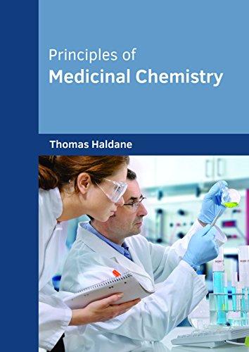 principles-of-medicinal-chemistry