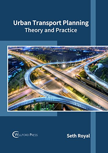 urban-transport-planning-theory-and-practice
