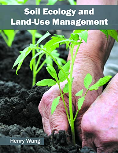 soil-ecology-and-land-use-management