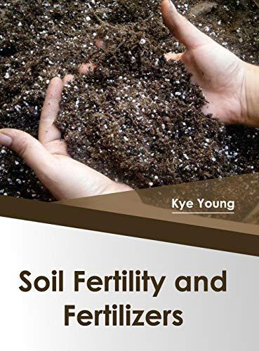 soil-fertility-and-fertilizers