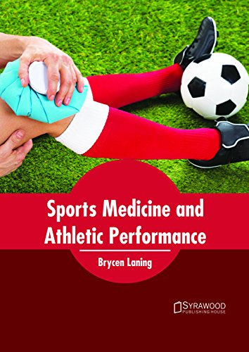 sports-medicine-and-athletic-performance