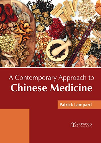 a-contemporary-approach-to-chinese-medicine