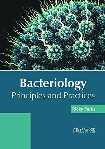 bacteriology-principles-and-practices