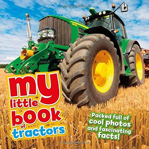 my-little-book-of-tractors