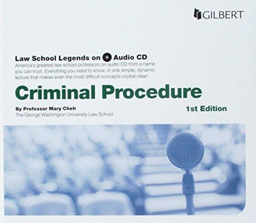 law-school-legends-audio-on-criminal-procedure-law-school-legends-audio-series