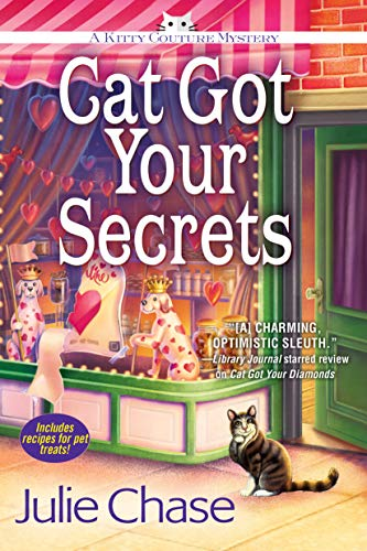 cat-got-your-secrets-a-kitty-couture-mystery