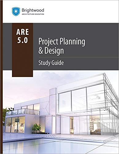 project-planning-design-study-guide-50