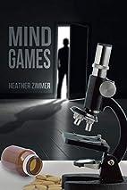 Mind Games by Heather Zimmer