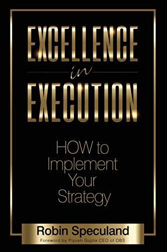 excellence-in-execution-how-to-implement-your-strategy