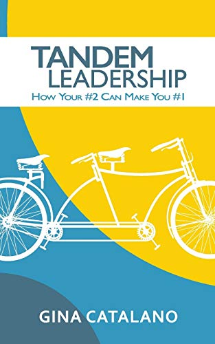 tandem-leadership-how-your-2-can-make-you-1