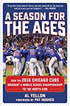 A Season for the Ages: How the 2016 Chicago…