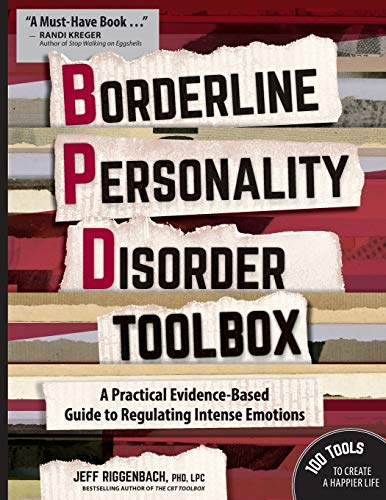 borderline-personality-disorder-toolbox-a-practical-evidence-based-guide-to-regulating-intense-emotions