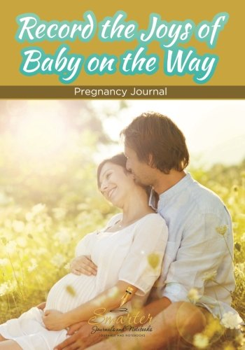record-the-joys-of-baby-on-the-way-pregnancy-journal