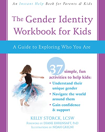 the-gender-identity-workbook-for-kids-a-guide-to-exploring-who-you-are