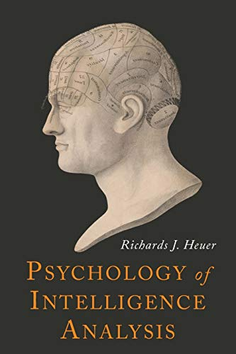 psychology-of-intelligence-analysis