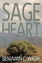 Sage Heart