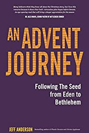 An Advent Journey: Following The Seed from…