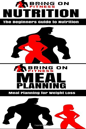 nutrition-meal-planning
