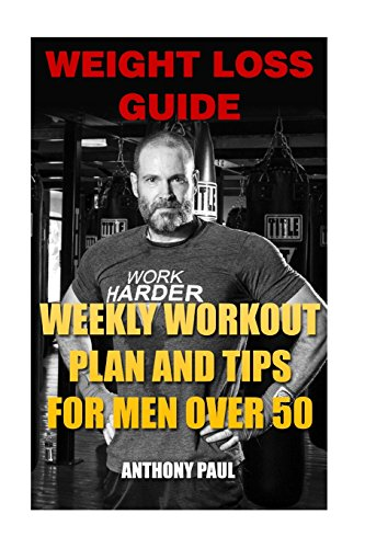 weight-loss-guide-weekly-workout-plan-and-tips-for-men-over-50