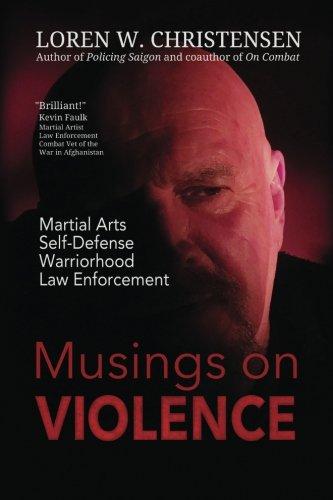 musings-on-violence