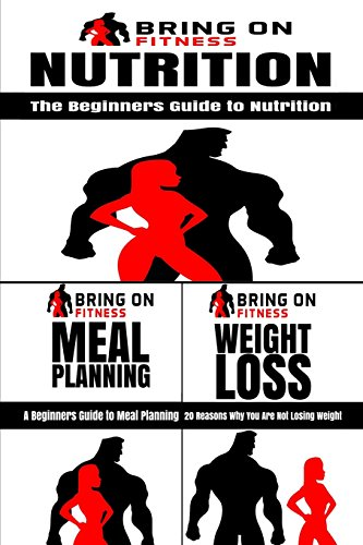 nutrition-meal-planning-weight-loss