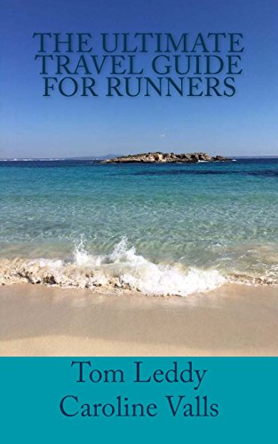 the-ultimate-travel-guide-for-runners-how-to-travel-for-races-without-sacrificing-your-money-and-sanity