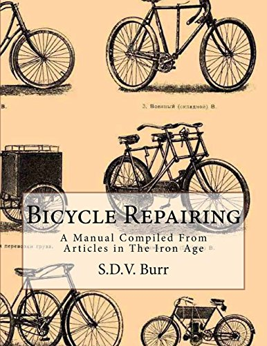 bicycle-repairing-a-manual-compiled-from-articles-in-the-iron-age