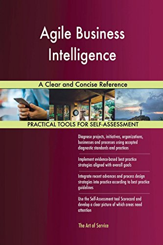 agile-business-intelligence-a-clear-and-concise-reference
