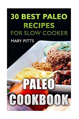 paleo-cookbook-30-best-paleo-recipes-for-slow-cooker