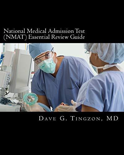 national-medical-admission-test-nmat