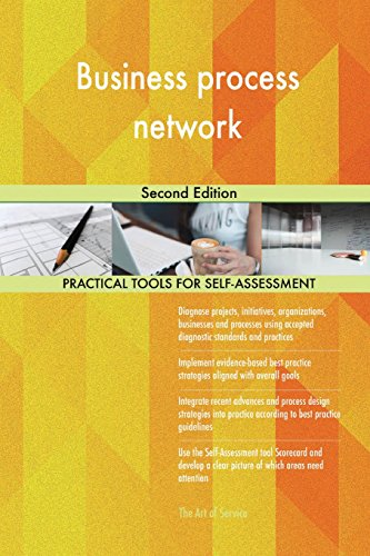 business-process-network-second-edition