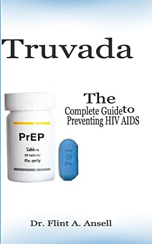 truvada-your-complete-guide-to-preventing-hiv-aids