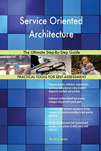 service-oriented-architecture-the-ultimate-step-by-step-guide