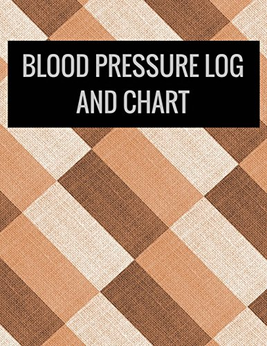 blood-pressure-log-and-chart-daily-personal-record-and-your-health-monitor-tracking-numbers-of-blood-pressure-size-85x11-inches-extra-large-made-in-usa-blood-pressure-not-volume-1