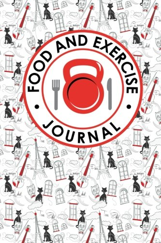 food-and-exercise-journal-daily-food-diary-food-diary-template-food-and-exercise-log-food-tracking-journal-volume-52