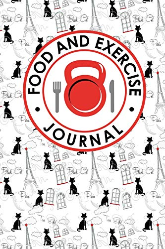 food-and-exercise-journal-daily-food-journal-food-journal-food-and-exercise-tracker-my-daily-food-diary-volume-54