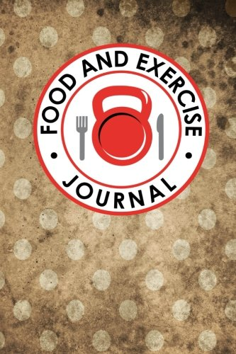 food-and-exercise-journal-exercise-and-food-log-food-journals-for-weight-loss-food-calorie-counter-calorie-counter-and-food-diary-volume-61