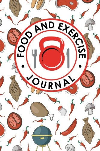 food-and-exercise-journal-calorie-counter-journal-food-diary-binder-fitness-food-journal-food-log-calorie-counter-volume-89