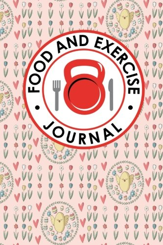 food-and-exercise-journal-calorie-counter-log-book-food-diary-calorie-counter-food-and-activity-journal-food-log-diary-food-and-exercise-journals-volume-11