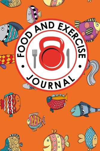 food-and-exercise-journal-daily-food-log-food-journal-for-weight-loss-food-and-fitness-planner-nutrition-food-log-food-and-exercise-journals-volume-20