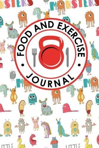 food-and-exercise-journal-calorie-counter-food-diary-food-diary-and-exercise-journal-fitness-and-food-journal-and-planner-food-log-book-food-and-exercise-journals-volume-51