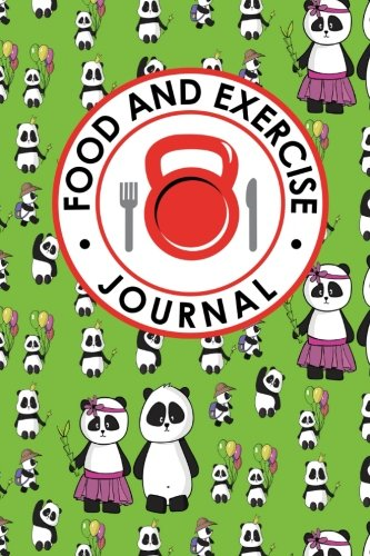 food-and-exercise-journal-exercise-food-journal-food-journals-for-women-food-calorie-counter-book-calorie-counter-food-diary-food-and-exercise-journals-volume-67