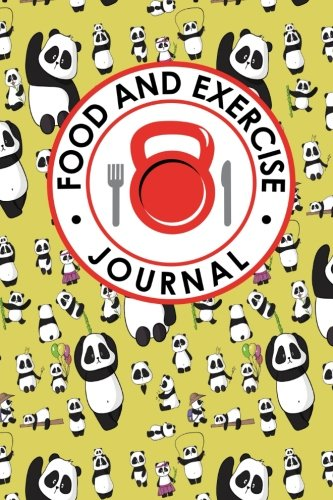 food-and-exercise-journal-fitness-and-food-diary-food-journals-to-write-in-for-women-food-calorie-diary-calorie-counter-journal-food-and-exercise-journals-volume-68