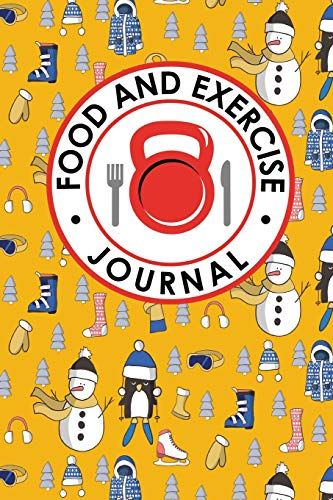 food-and-exercise-journal-exercise-and-food-journal-food-journals-for-tracking-meals-food-and-workout-log-workout-and-food-log-food-and-exercise-journal-book-volume-7