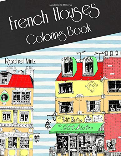 french-houses-coloring-book-naive-retro-architecture-and-cute-style-buildings