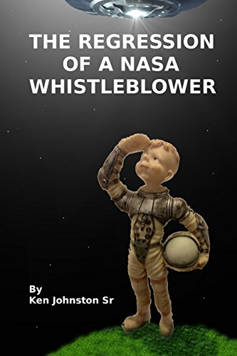 regression-of-a-nasa-whistleblower-selections-from-a-regression-session-with-commentary