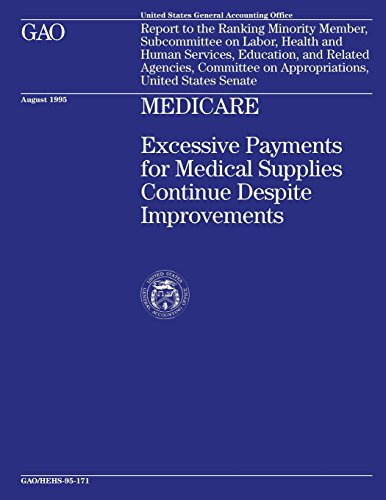 medicare-excessive-payments-for-medical-supplies-continue-despite-improvements