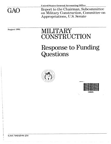 military-construction-response-to-funding-questions